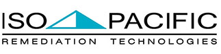 ISO-Pacific Logo